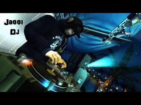 Tujhe Dekha To Instrumental - Jaggi Dj
