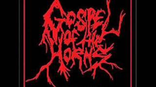 Vídeo 2 de Gospel Of The Horns