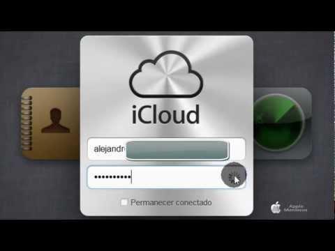 Tutorial - Buscar mi iPhone
