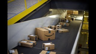 This Mom s Daughter Received A Package From Amazon But Inside The Box She Found A Disturbing Note