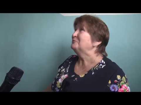 Десна-ТВ: День за днём от 14.01.2019