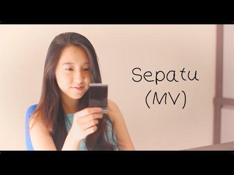 download lagu Tulus - Sepatu (MV) - Ela & Oli Cover gratis