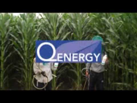 Paquete Tecnológico FIRA Quimcasa para la producción de Maíz