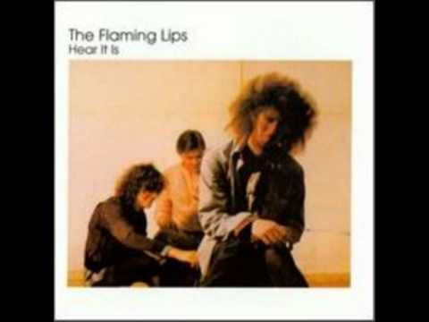 Flaming Lips - Charlie Manson Blues