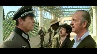 Escape to Athena (1979) - Official Trailer