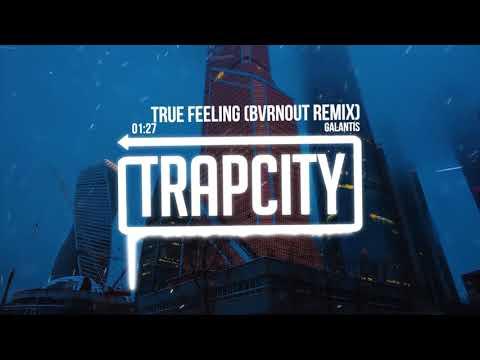 download lagu Galantis - True Feeling Bvrnout Remix gratis