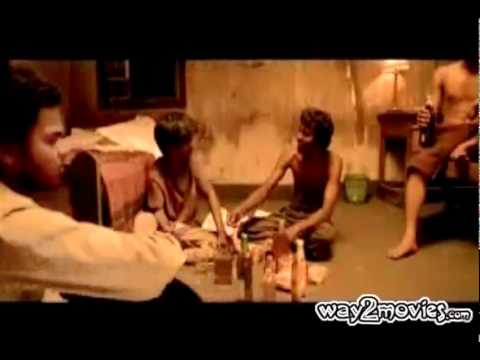 Renigunta Tamil Movie Trailer video