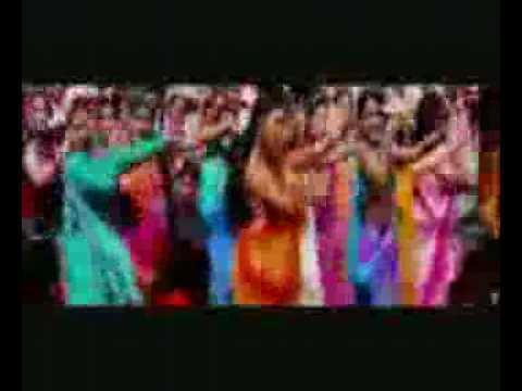 Sambhale Full Song - Ek -  The Power Of One Hindi Movie Bobby Deol