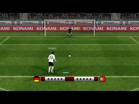 pes-2012-penalty-shootout-germany-vs-portugal.html
