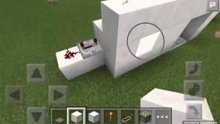 Minecraft-mod redstone e furniture