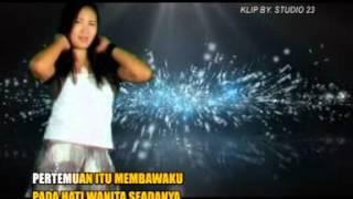 download lagu Susilawati   Logika gratis