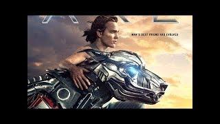 A X L Trailer #1 2018  Alex Neustaedter, Becky G, Becky G Fiction Movie HD   YouTube