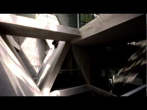 Adi Purnomo: Arsitektur Hijau dengan Gotongroyong