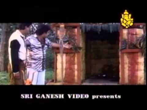 gandhadagudi full movie part 2
