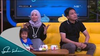 Download Lagu Keharmonisan Keluarga Desta dan Natasha Rizki Gratis STAFABAND