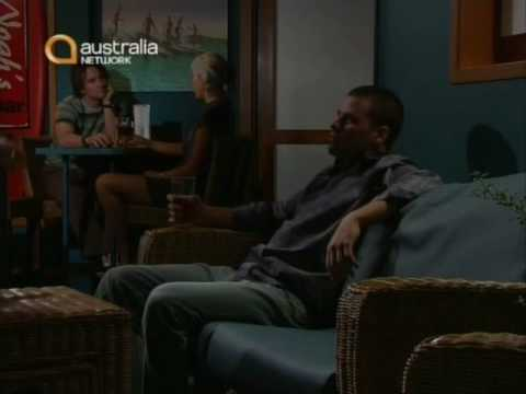Home and Away 3904 part 3