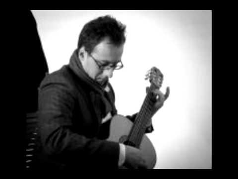 Danijel Cerovic - Sonata k380 D. Scarlatti