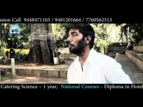 Bashkaran Academy National / International Hotel & Hospitality Management