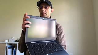 Dell Vostro 14 5000 (5471) Unboxing and First Thoughts Review