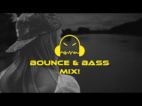 Electro & Dirty House Music 2017 | Melbourne Bounce Mix | Ep 05 | Mixed by CHROPE