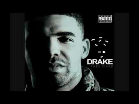 Drake - I'm On One (New 2011) Take Care Album/Download Link