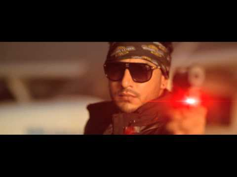 Class Fellow | Deep Dhillon & Jaismeen Jassi | Full Official Music Video video