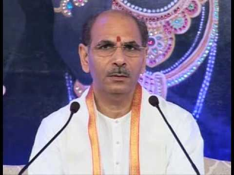 Hh |sudhanshuji Maharaj Satsang From Faridabad On 28 September 2013 video