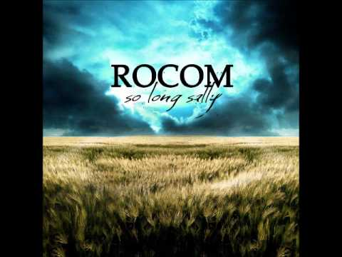 Rocom - So Long Sally