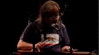 Watch Warren Zevon The Indifference Of Heaven video