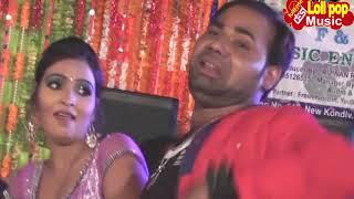 सूई ह की सुआ बुझात नइखे || Rizwan Raja & Sonia Aggarwal || New Bhojpuri Song 2017