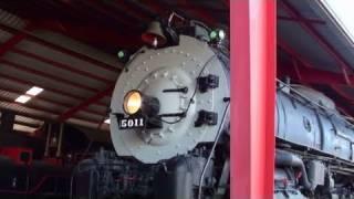 massive cum videos Falkenberg/Elster(Brandenburg)