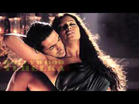 Bipasha Basu John Abraham Jism hot  Kissing Scenes! Bollywood...