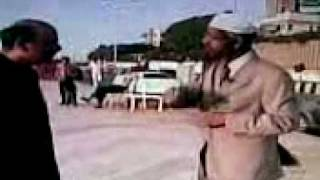 walk a talk with dr zakir naik part (2/2)