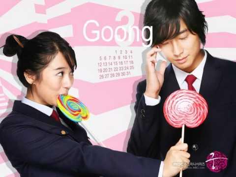 Doramas coreanos de amor y comedia