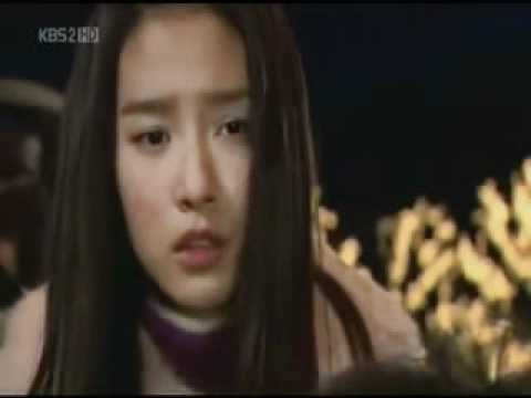 STORY OF THEM - I Think I Love You [Kim Bum, Kim So Eun, Im Yoona, Kim Kibum]