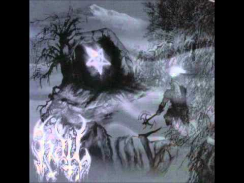 Hail - Unholy Funeral (Varathron cover)