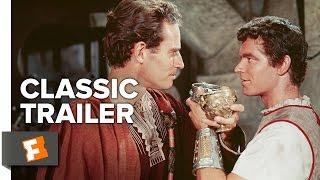 Blu Ray Trailer