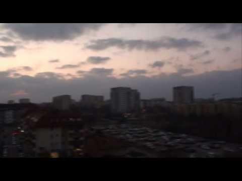 Alarm O Skażeniu W Lublinie [24.03.2011]