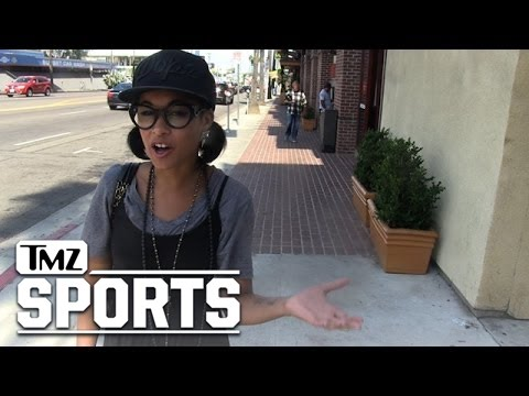 Porn Star Skin Diamond -- Rejects U.S. Olympian ...
