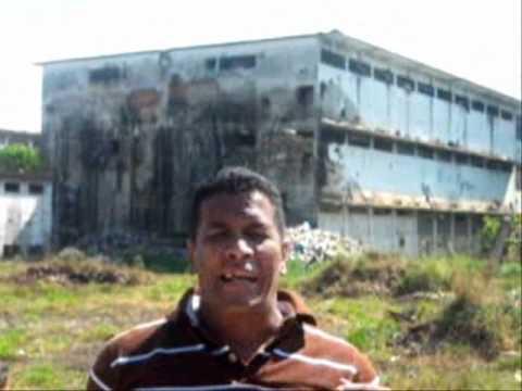 Una Voz de Esperanza desde el Penal de Tocuyito 03.wmv