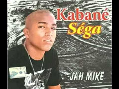 KabanÉ - Jah Mike Ft Long Pa [disque De L'annee 2010] video