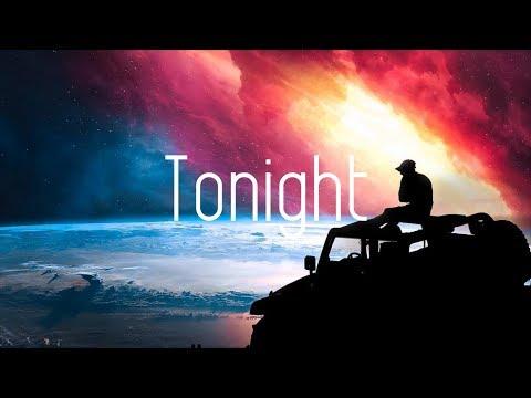 Nurko - Tonight ft. Luma (Lyrics)