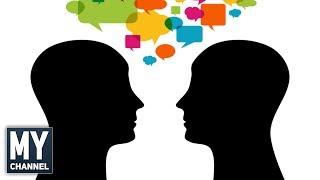 Etkili İletişimin Püf Noktaları (Psikoloji, Kişisel Gelişim)
