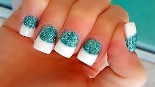 New Nail Art 2017 ♥ Top Nail Art Compilation #19 ♥ The Best Nail Art Designs & Ideas
