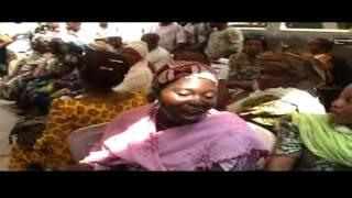 Alhaja Modinat Asabi - Adieu Mr. Fuji