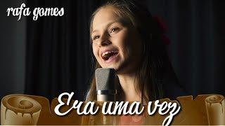 download musica RAFA GOMES - ERA UMA VEZ KELL SMITH