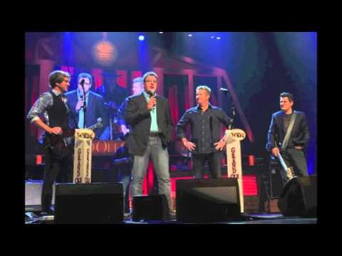 Whenever You Come Around - Vince Gill & Rascal Flatts