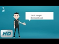 Sapilin Animation : Aturan Berpenampilan Mahasiswa Politeknik Negeri Padang MP3