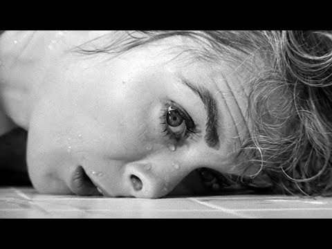 Psycho(1960) Full Movie In 5 Minutes