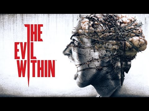 The Evil Within (2014) - Film Complet en Français
